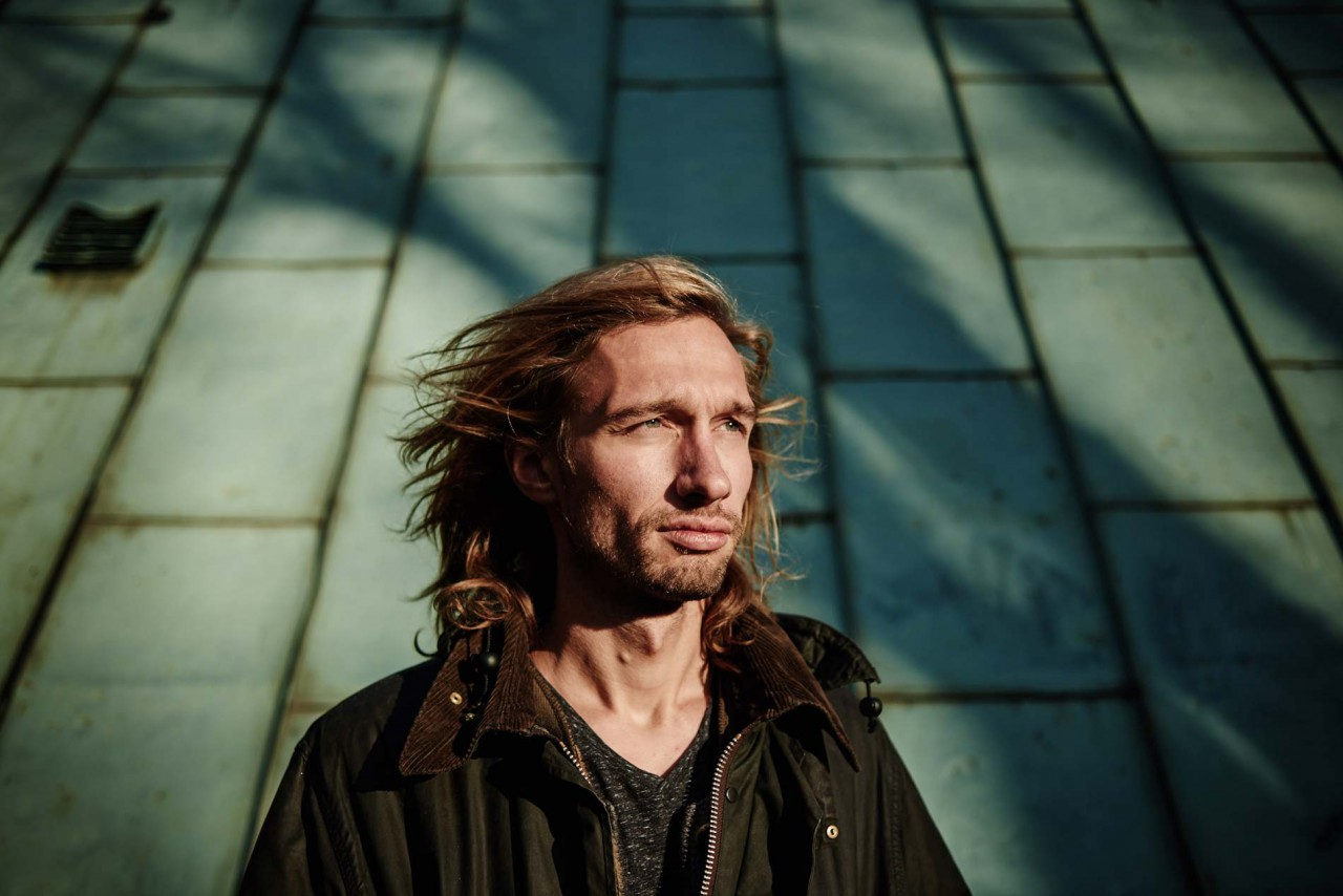 Alexander Ullmann Photo & Film